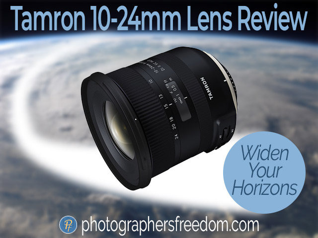 tamron-10-24mm-lens-review-featured-image