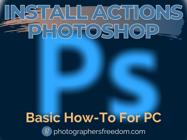 install-actions-in-photoshop