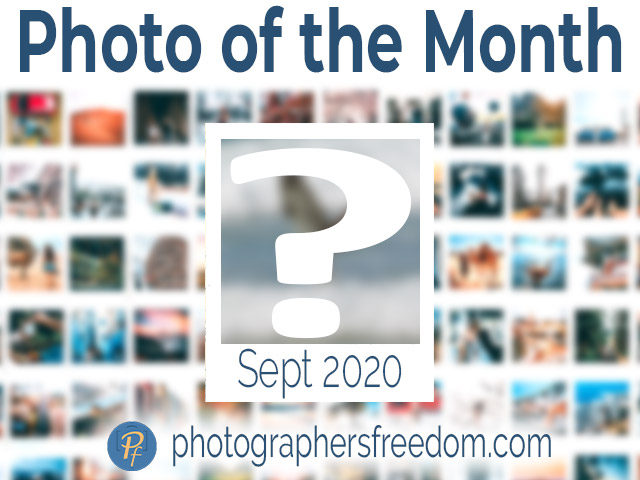 photo-of-the-month-photographers-freedom-featured-image